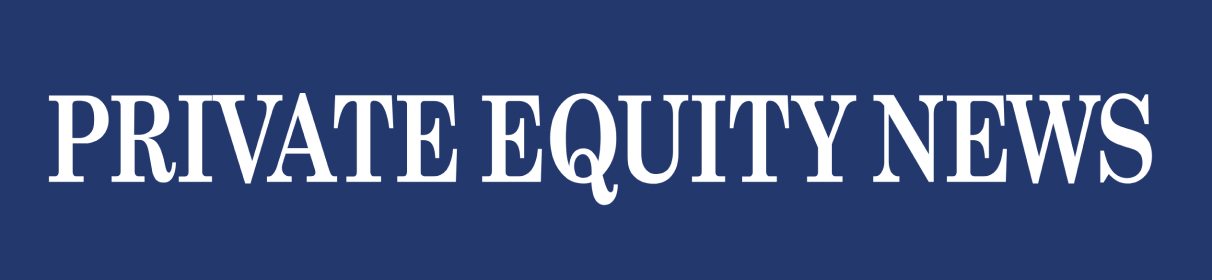 Private Equity News Logo